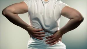 Beat Fibromyalgia and CFS