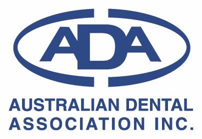 ADA Dentist Bondi Junction