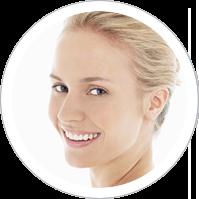 Facial Injectables