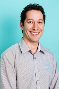 Bondi Dentist Dr Andres Franco