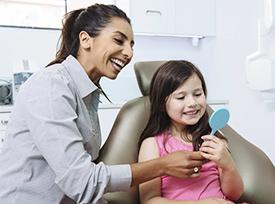 Children's Dentistry Bondi Junction