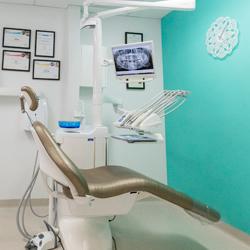 General Dentistry Bondi Junction