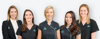 team-at-the-dental-spa