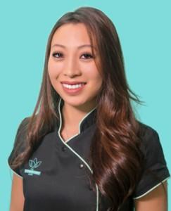 Dr Cassandra Wee