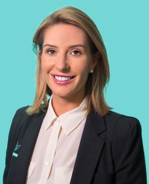 Phoebe Myerson