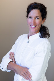 Dr. Lynn Glazier-Goldie