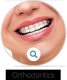 orthodontics-strathfield-banner
