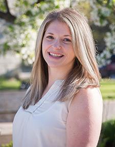 Oswego Chiropractor, Dr. Nikki Titman