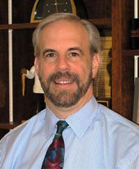 Westwood Chiropractor Dr. Michael Kloorfain