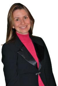 Waterloo Naturopath Dr. Margaret Prange