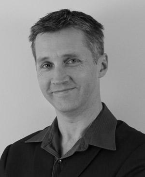 SW Calgary Dentist, Dr. Dwayne Kowalchuk