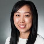 dentist tammie cheung