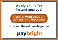 paybright button