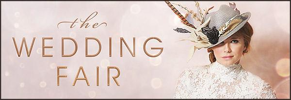 The Wedding Faire