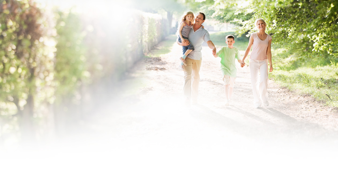 Welcome to Complete Family Chiropractic & Wellness Centre