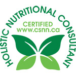 csnn-certification