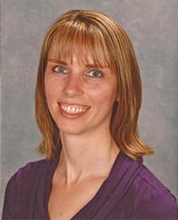 Dr. Sherrie Guillet