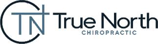 True North Chiropractic logo - Home