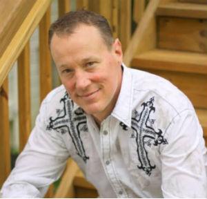 Montclair VA Chiropractor Dr. Scott Stachelek