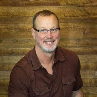 Chiropractor Montclair, Dr. Scott Stachelek