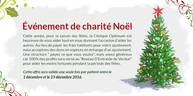 PP4128_christmas-graphic_french_font-update