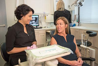 dr nima dentist Pennant Hills