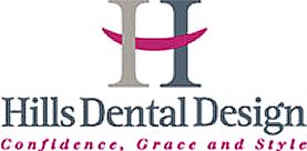 Pennant Hills Dentist