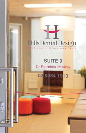 welcome-to-hills-dental-design
