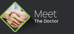 innerbanner-meet-the-doctor