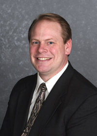 Kent Chiropractor, Dr. Kevin Andersen