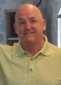 Dr. Jack McInerny