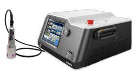 Diowave 60 Watt Laser