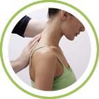 banner-services-posture-restoration