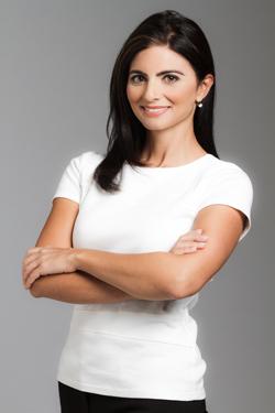 Burlington Chiropractor, Laura Lardi