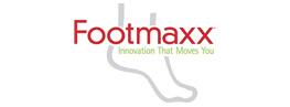 foot maxx