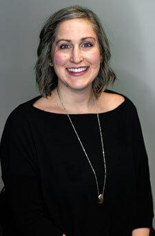 Kelsey Manderville