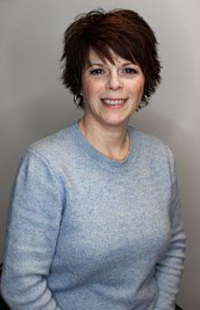 Lisa Whyte
