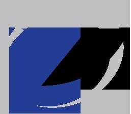 Peak Performance Health Center Logo