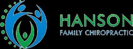 logo-hfc