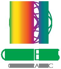 Genesis Chiropractic logo - Home