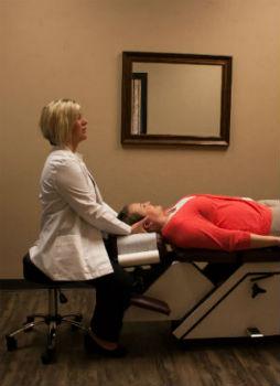 Appleton Chiropractic Techniques