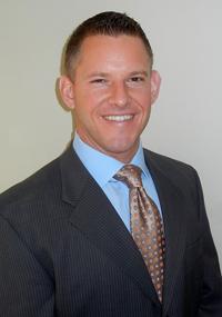 Waukee Chiropractor, Dr. Tyler Molstre
