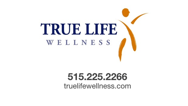 truelife-wellness-image-2018