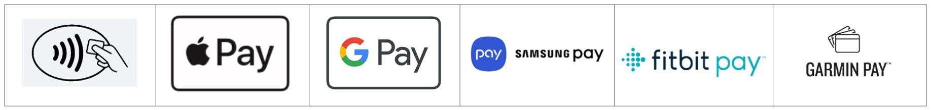 electronic-payment-logos