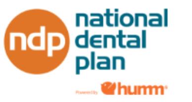 national-dental-plan-logo