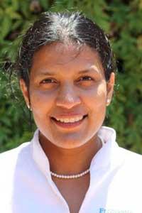 Dr Sushma Daniels, Melville Dentist