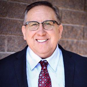 Dr. David Salse