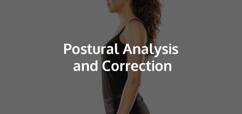 postural services