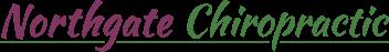 Northgate Chiropractic