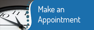 Make an Appointment
